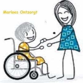 Marloes Ontzorgt – Service voor Senioren